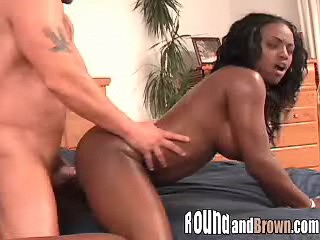 Ebony movie 5